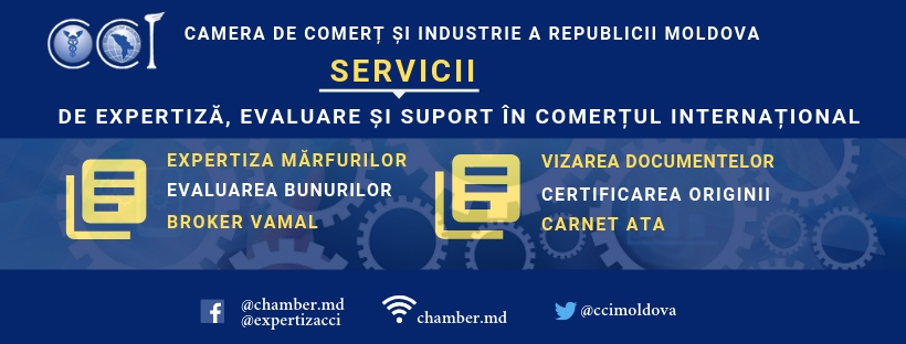 banere-servicii-4