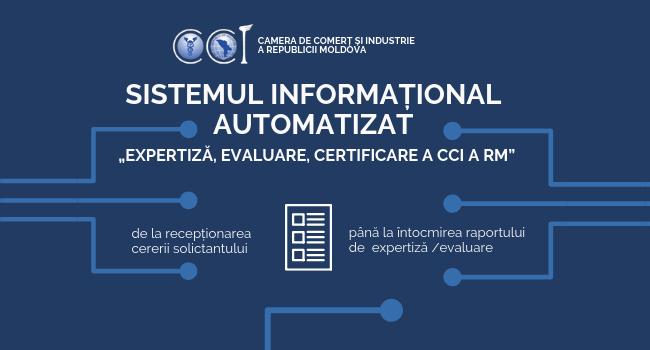 it-system-cci-_moldova